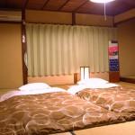 Room B 1