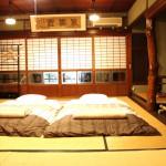 Room B 3