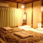 Room A 2