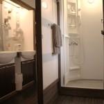 Shower-Room-2-681x1024
