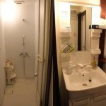 facilities-img0211