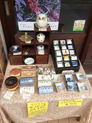 Naramachi Guesthouse03