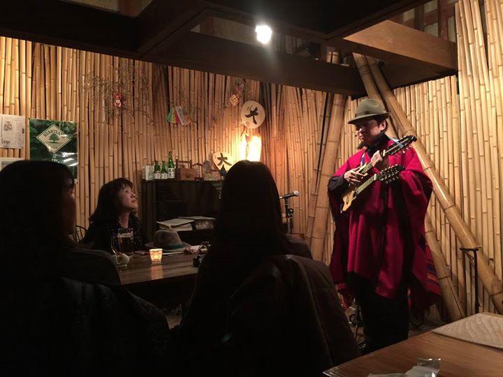Naramachi Guesthouse05