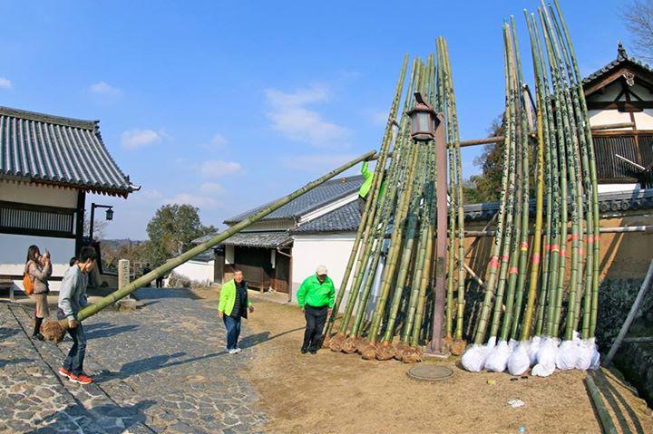 Naramachi Guesthouse09