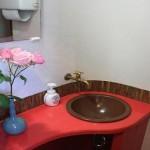 facilities-img0222