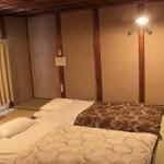 Room A 1